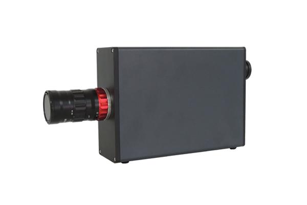 CM-100 Colorimeter