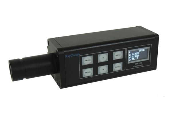 Chromomètre CM - 10m