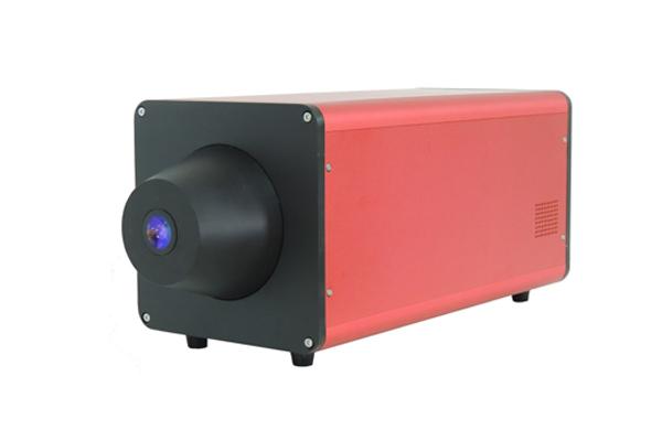 VA-73/80快速视角分析仪